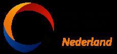Wellbeing Economy Alliance Nederland